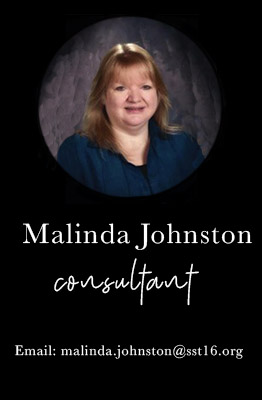 Malinda Johnston